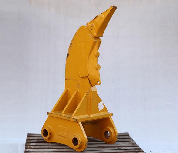 密山神斧产品30吨加强松土器
