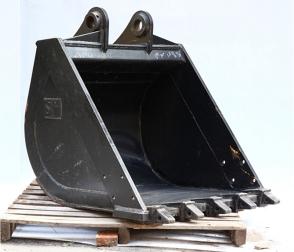 密山神斧产品DH200-1.0加强斗